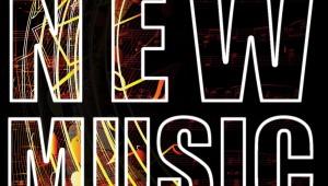 newmusic2013