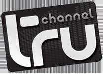 Channel Tru