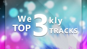 MainChannelTru_Top3Tracks