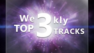Top3TracksButton2