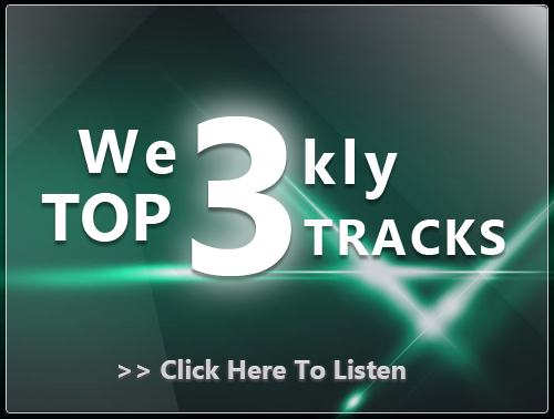 ChannelTru_Top3Tracks