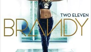 Brandy-Two-Eleven-Album-Cover