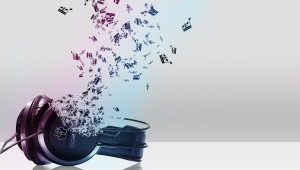music_Desktop